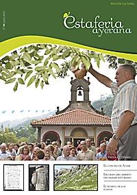 Revista nº1